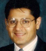 Raj Shah, Real Estate Pro in Phoenix, AZ