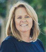 Liz Bianchini, Real Estate Agent in Wilmington, NC