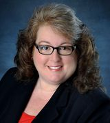 Diane Lyons, Real Estate Agent in Troy, OH
