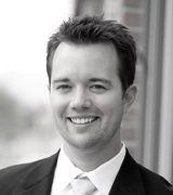 Matt McKay, Real Estate Pro in Denver, CO
