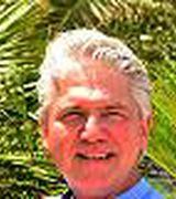 Steve Neitzel, Real Estate Pro in Cumming, GA
