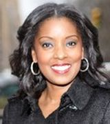 Barbara Fears, Real Estate Pro in New York, NY