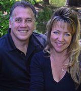 Jeannie Frangos, Real Estate Agent in San Jose, CA