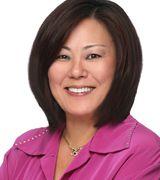 Kathy Schoon…, Real Estate Pro in Chula Vista, CA
