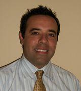Javier Zapien, Agent in Carlsbad, CA