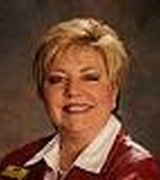 Donna Ruffino, Agent in Dingmans Ferry, PA