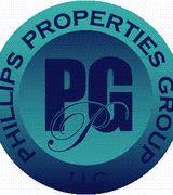 James Philli…, Real Estate Pro in FUQUAY VARINA, NC