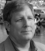 David Pitney, Real Estate Pro in Seattle, WA