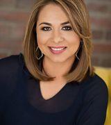 Maggie Harris, Real Estate Pro in McAllen, TX