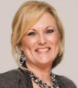Brenda Fisch…, Real Estate Pro in Lake Havasu, AZ