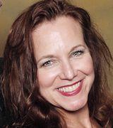Profile picture for Suzanne Paris