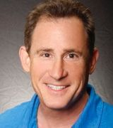 David Katz, Real Estate Agent in Westlake, CA