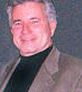 Ron Muhitch, Agent in Wheaton, IL