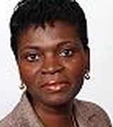 Veronica Fraser, Agent in Parks Township, PA
