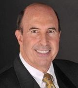 Paul Morris, Real Estate Pro in Lighthouse Point, FL