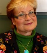 Margaret Bil…, Real Estate Pro in Wasilla, AK
