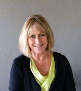 Profile picture for Diane Marihew