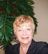 Judy Green, Agent in Gulf Shores, AL
