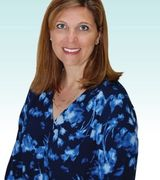 Gail Long, Real Estate Pro in St Augustine, FL