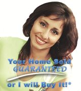 Julia De Sos…, Real Estate Pro in Buford, GA