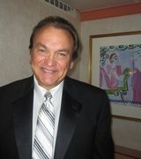 Bill Minyard, Real Estate Pro in Crystal Beach, TX