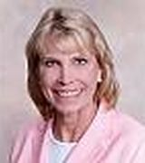 Kristin Hoch, Agent in Springboro, OH