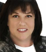 Debbie Graham and Priority One Realty, Agent in Silverdale, WA