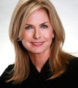 Joan Barsami…, Real Estate Pro in Newton, MA