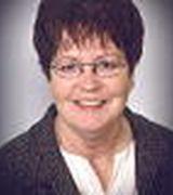 Linda Mayne, Agent in Jackson, MS