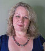 Janis Schlagenhauf, Agent in Hebron, CT
