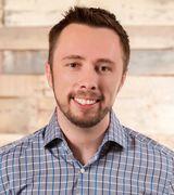 Alex Tooke, Real Estate Agent in Aurora, CO
