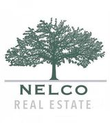 New England Land Company, Real Estate Agent in Greenwich, CT