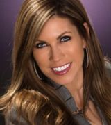 Stephanie Pa…, Real Estate Pro in San Antonio, TX
