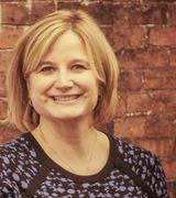 Carol Jernig…, Real Estate Pro in Hershey, PA