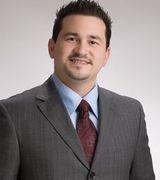 Jose Nunez, Agent in Covina, CA
