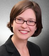 Katya Pitts, Real Estate Agent in Arlington, MA