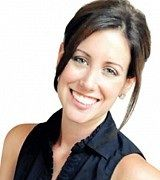 Tanya Osman, Real Estate Pro in Orlando, FL