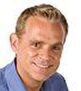 Scott Dollinger, Agent in Green Bay, WI