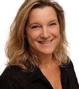 Donna Bradbu…, Real Estate Pro in New York, NY