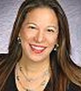 Patty Ramos, Real Estate Pro in Coral Gables, FL