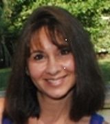 sandra bator, Agent in Toms River, NJ