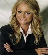 Erin Ray, Real Estate Agent in Las Vegas, NV