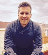 Josh A. Molinaro, Agent in Arvada, CO