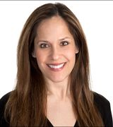 Claire Schwab, Real Estate Agent in Highland Park, IL