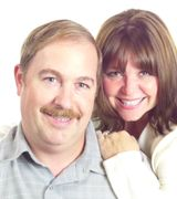 Tosh Dickens…, Real Estate Pro in Junction City, OR