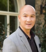 Wesley Lam, Real Estate Pro in Temple City, CA