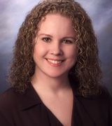 Lisa Buschel…, Real Estate Pro in Omaha, NE