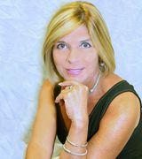Marlix Turner, Real Estate Pro in Weston, FL