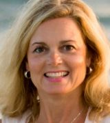 Leigh Mcpher…, Real Estate Pro in Orange Beach, AL