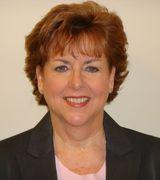 Diane Wilbanks, Agent in Opelika, AL